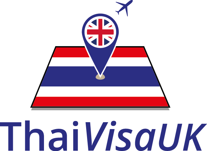 ThaiVisaUK Ltd.